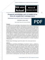 Dialnet-PropuestaMetodologicaParaElEstudioDeLasObrasDeArqu-6861740.pdf