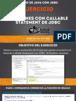CJDBC-B-Ejercicio-03-CallableStatement-Funciones.pdf
