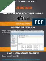 CJDBC-B-Ejercicio-02-Instalacion-SqlDeveloper.pdf