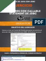CJDBC-B-Ejercicio-05-CallableStatement-Cursores.pdf