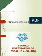 seguridad social trabajo de seguro essalud1