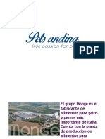 VETSOLUTION VETS BR.pdf