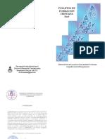 La biblia.pdf