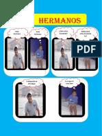 fisica.docx.pdf