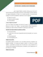 PATENTES DE INVENCION Y MODELOS DE UTILIDAD.docx