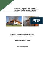 84978784-Apostila-1-a-2-2012.pdf