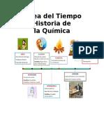 336290027-Linea-Del-Tiempo-Historia-de-La-Quimica.docx