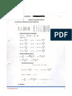 05 SistemasdeEcuaciones-Metodo de Thomas