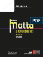 CATALOGO-MATTA-DIGITAL (1)