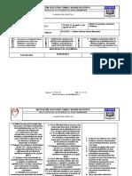 ECONOMIA11 II 2014.docx