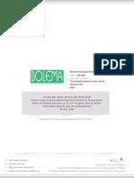 291241073006.pdf