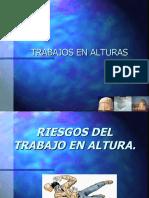 TRABAJOS_EN_ALTURA