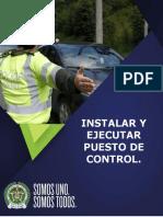 INSTALAR Y EJECUTAR PUESTO DE CONTROL.pdf