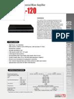 A-120_LE_E.pdf