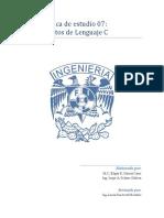 FP07_Fundamentos_lenguaje_C_v1.0