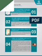 flujo_descarga.pdf