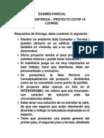 Requisitos-de-Entrega-EXAMEN-PARCIAL-DISEÑO-DE-MUEBLES