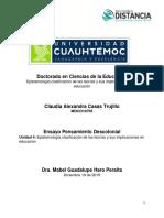 Actividad_4.1 Ensayo Decoonialidad.pdf