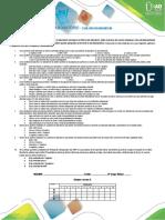 Quizz final - Laboratorio 2 mayo.pdf