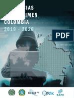 informe-tendencias-cibercrimen_compressed-3.pdf
