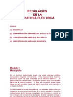 4. Industria Electrica
