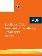 SEA_TCF_Handbook