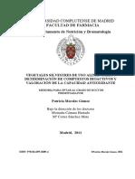 DETERMINACIÓN DE COMPUESTOS BIOACTIVOS.pdf