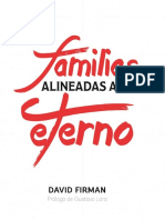 Familias_alineadas_a_lo_eterno_Spanish