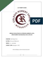 DETERIORO AMBIENTAL (Recuperado automáticamente).docx