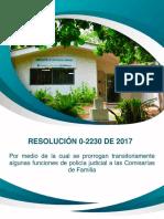 infancia 2_ RESOLUCION 0-2230 DE 2017.pdf