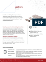 Fortinet Transceivers.pdf