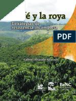 ElCafeyLaRoya1.pdf