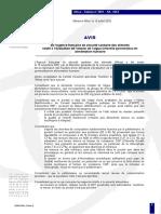 PLANTES MEDICINALES_CHLORELLA - AFSSA_NUT2001sa0261