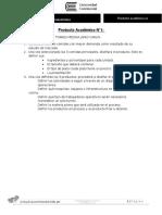 Producto academico N1