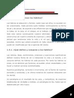 1.3.-Como-se-forman-los-habitos.pdf