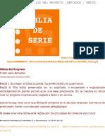 BIBLIA DEL PROYECTO (SERIADOS _ SERIE).pdf