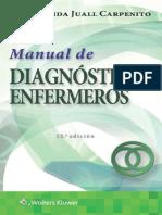 Manual_de_diagnosticos_enfermer_-_Lynda_Juall_Carpenito.pdf_versi_n_1.pdf