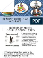 Reading models AT A GLANCE.pptx