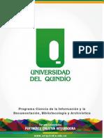 PGD- Archivo de Bogotá-Grupo 2