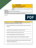 Act. 4. Lista de cotejo sobre booktuber _ comunicacion 3 UPN
