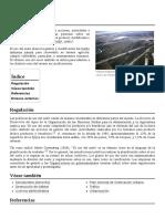 Usos_del_suelo