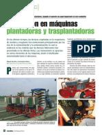 pdf_Vrural_Vrural_2012_340_54_58