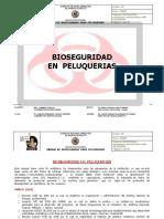 manualdebioseguridadparapeluquerias-120205101918-phpapp02