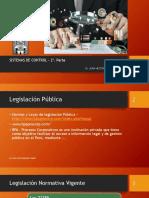 2SISTEMAS DE CONTROL – 2a  Parte.pdf