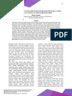teknik self talk kecemasan.pdf