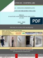 PPT. 13NOV20192019 (1).pptx