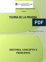 1° semana - Introducción Teoría de la Prueba-1_8700
