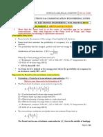 BEL_ASSIGNMENT-2_SOLUTION_SEM-II_06032016_KAR_final