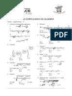 TX33-A02.doc