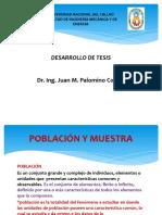 10.1 POBLACION Y MUESTRA.pptx